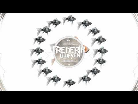 Play That Funky Music - Frederik Olufsen Remix