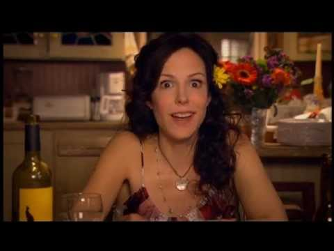 Download Weeds (2005-2012) - Season 4 DVD Preview
