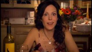 Weeds (2005-#) - Season 4 DVD Preview