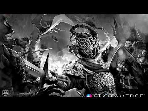 musique-épique-angoissant-action-combat-film-trailer-(-lgm-the-future-)