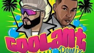 Farruko Ft. Don Omar – Coolant Remix (Original)