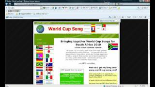 German-World-Cup-Song.mp4