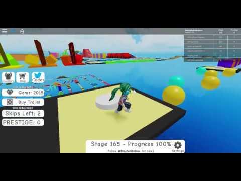 Roblox Mega Fun Obby 2 Hholykukingames Code Working Now Youtube
