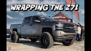 z71-the-wrap