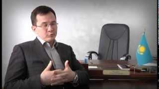 видео О клинике