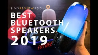 top-5-best-bluetooth-speakers-for-2019