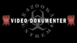 Video Dokumenter SADULUR XTAB BREBES