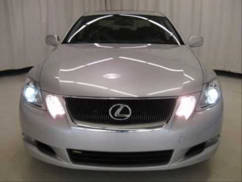 at lexus sale ave los ca inventory auto in angeles details gs for