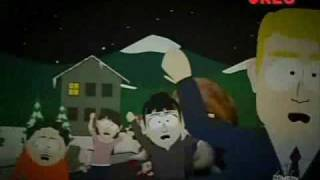South Park - Pandemic 2: The Startling Fan Trailer