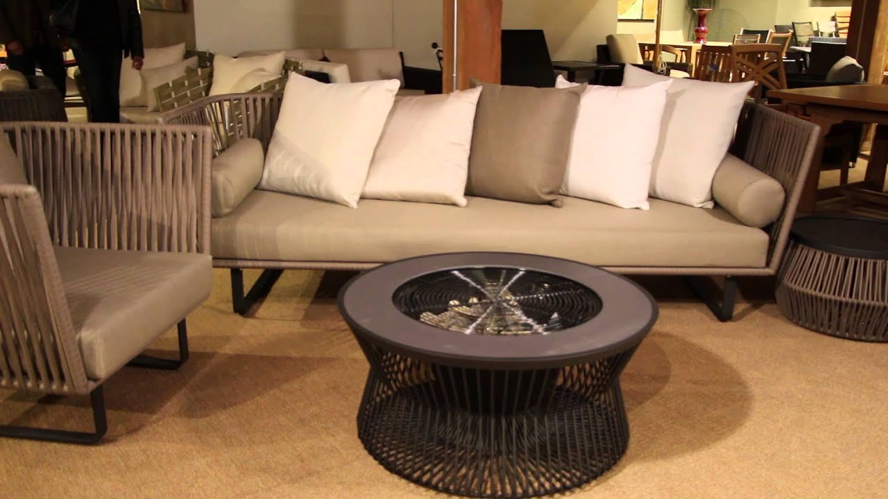 Furniture Design Trends 2015 current furniture trends - interior design