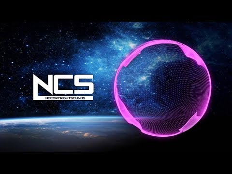 🔴 24/7 NCS NCM Live !!! 🔴 Gaming Music | NoCopyrightSounds| Dubstep, Trap, EDM, Electro House 🔴