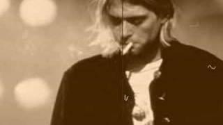 Nirvana clips part 2