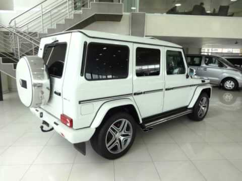 2015 mercedes benz g class g63 amg auto for sale on auto for Mercedes benz g63 amg for sale