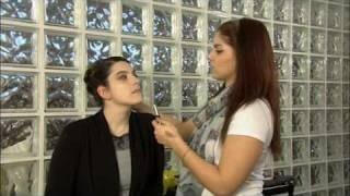 Tutorial make up: il trucco da sposa fai da te!