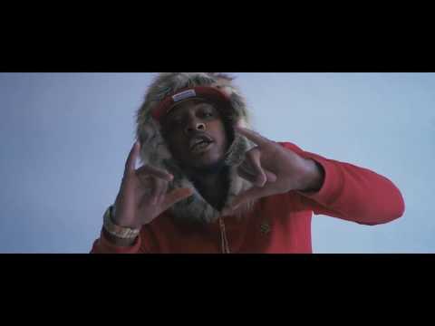 Sheka & Trophy Boi - Datin a boss (Music Video)