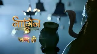 Naagin season 3 Official teaser released | Naagin 3 Official teaser trailer on Colors tv uk out now
