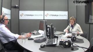 видео инвестиции в недвижимость в германии