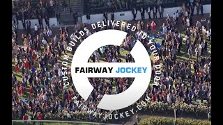 Fairway Jockey | Custom Builds Delivered to Your Door