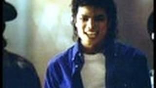 Michael Jackson 'The Way You Make Me Feel' Cover (A Capella) - Do Over