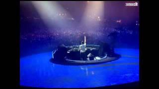 Right Round (Remix 2010)