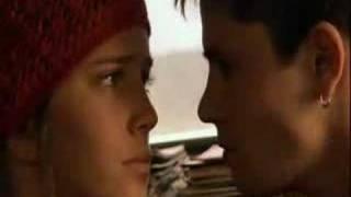 """te amo, y no puedo olvidarte  """"j....."""""""