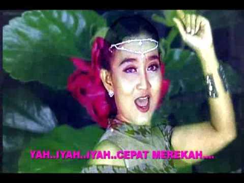 Download RIMA KEMBANG JAMBU Satu koleksi lagu dangdut Remix. Mp4 baru