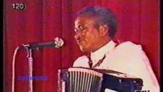 Firew Hailu - Ney Ney...  ነይ ነይ.... (Amharic)
