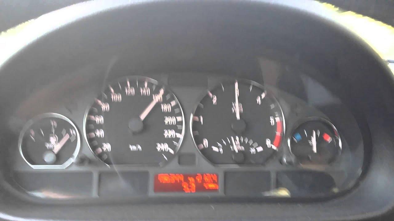 bmw e46 320d eu4 6gear manual gearbox driving youtube rh youtube com bmw e46 320d service manual bmw e46 320d service manual