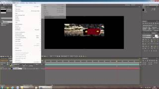 TUTORIAL: Intro Editing 101 / Bad Robot Intro HD