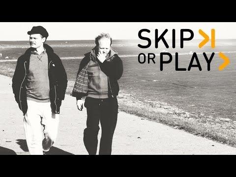 Skip Or Play - ClickClickDecker - Ich glaub dir gar Nichts und irgendwie doch Alles