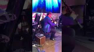 Download lagu Eghishe Gasparyan klarnet & Bellagio band live 28.11.2019