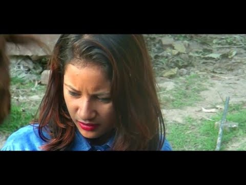 New Nepali  Movie 'DAAU' - Tihar Special Film