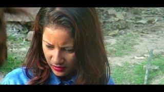 "Chhakka panja - 2 full movie promotions - Tihar Special Film ""DAAU"" 1080p"
