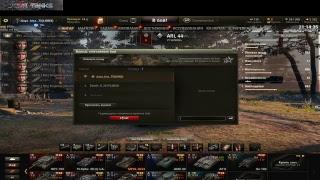 Your tanks -  игра на 6 ,7,8,9 уровнях world of tanks )