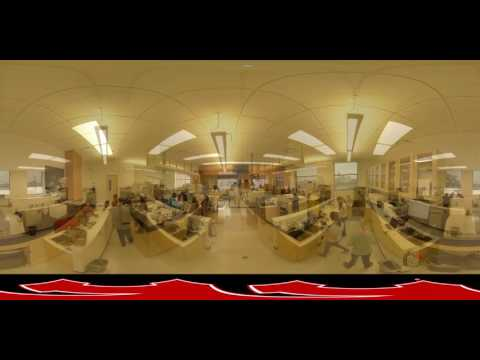 UNL – Department of Food Science and Technology – 360 Virtual Tour