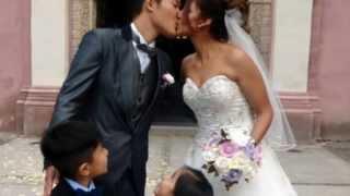 亀田和毅 結婚 メキシコ人女性と。正式発表 シルセ 検索動画 21