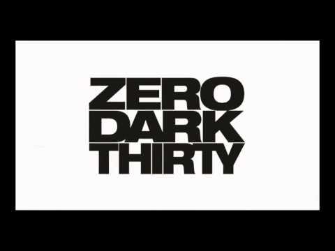 Ursine Vulpine - Decompression/Reborn: Death - Zero Dark Thirty Trailer Music