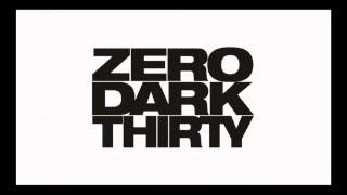 Ursine Vulpine - Decompression/Reborn: Death - Zero Dark Thirty Trailer Music