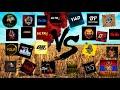 🔴կլանների մենամարտը/clans vs clans/օր 1/PUBG Mobile/pubg hayeren🔴