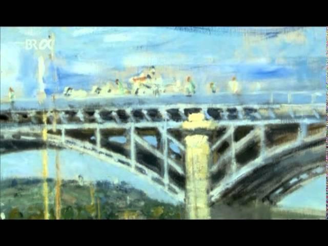 Stil Epochen 10 - Realismus und Impressionismus (1850-1900) [BR 2009]