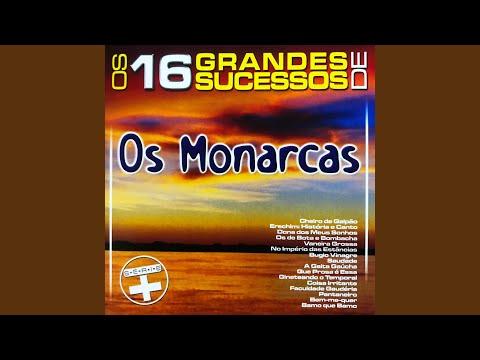 MONARCAS BAIXAR NOVA OS DE BOTA MUSICA