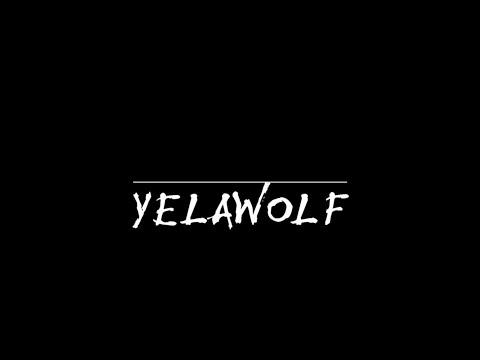 Yelawolf live Circolo Magnolia Milan 25 08 15