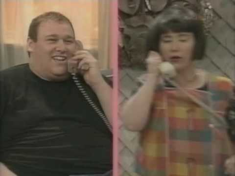 Miss swan phone sex