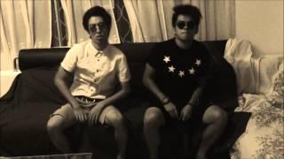 Dance Disorder IV | ReCab