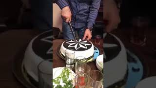 Qanuni Ogru Tehmasib Lenkeraniski 2019