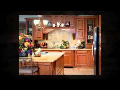 Kitchen Cabinets Chattanooga Kitchen Cabinet Refinishing ...