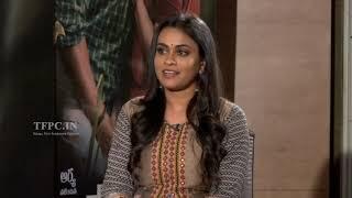 Gajendrudu Movie Team Interview | TFPC