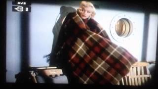 Los caballeros las prefieren rubias 1953 (1)