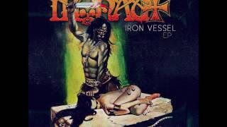 Ironaut Iron Vessel lyrics