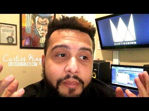 Rapper Marketing 911 - Facebook Algorithm - DONT Tag Strangers on Facebook